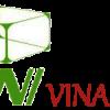 Công ty TNHH MTV TM Tổng Hợp JYW VINA