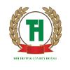 Công ty TNHH TMDV Tư vấn Môi Trường Tân Huy Hoàng