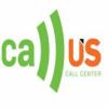 Công ty CallUs