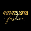 Công ty Color Man Fashion