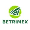 BETRIMEX VIETNAM