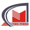 Công ty TNHH Thương mại và Đầu tư Tiến Mạnh
