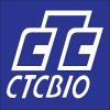 Công ty Cổ phần CTCBIO Việt Nam