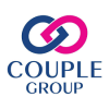 Couple Group