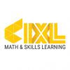 Công ty Cổ Phần Giáo dục IXL Việt Nam