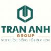 Trần Anh House