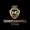 Công ty TNHH TMDV Nội thất Tân Hoàng Gia