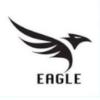 Công ty TNHH Eagle Corp.