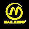 Công ty CP dược thảo Mailands