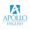 APOLLO ENGLISH CENTER