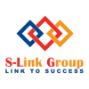 Công ty Xây dựng S-Link
