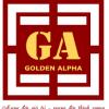Công ty Golden Alpha