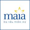 Phòng khám da liễu Maia Maia