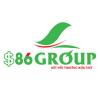 Tập đoàn 86Groups