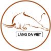 Công ty TNHH Làng da Việt