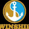 WINSHIP