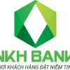 Công ty TNHH NKH Bank