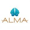 Công ty ALMA RESORT
