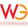 VIETSTANDARD Việt Nam