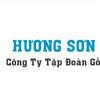 Công ty TNHH Tập Đoàn Gỗ Hương Sơn