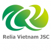 Công Ty Cổ Phần Relia Việt Nam