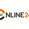 CÔNG TY CỔ PHẦN CÔNG NGHỆ TÀI CHÍNH VAYONLINE247