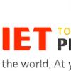 Viet Phoenix Tourist