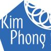 Công ty TNHH Kim Phong