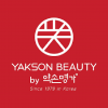 YAKSON BEAUTY