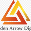 CÔNG TY TNHH GOLDEN ARROW DIGITAL VN