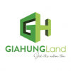 GIA HƯNG LAND