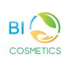 Cty Mỹ phẩm sạch Bio Cosmetics