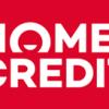Công ty Tài chính TNHH MỘT THÀNH VIÊN HOME CREDIT VIỆT NAM