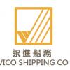 VICO Logistics Vietnam