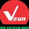 Công ty TNHH xây dựng và cơ điện Vsun
