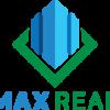 Công Ty Cổ Phần Bất Động Sản Max Real