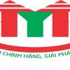 Công ty CP vật liệu xây dựng TYT Việt Nam