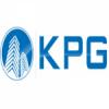 Công ty TNHH KPG