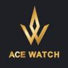 Công ty Cổ phần ACE WATCH