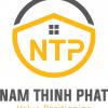 CÔNG TY ĐẦU TƯ & PT BĐS NAM THỊNH PHÁT