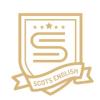 Scots English