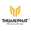 Nội thất Thuận Phát