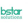 BSTAR SOLUTIONS