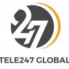 CÔNG TY TELE247 GLOBAL