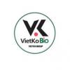 Công ty cổ phần VIETKO SOFT