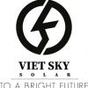 Công ty TNHH Việt Sky Solar