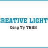 CÔNG TY TNHH CREATIVE LIGHTS VIỆT NAM HD