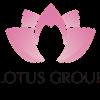Tập đoàn thực phẩm Hoa Sen (Lotus Group)
