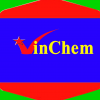 Công Ty Cổ Phần Tập Đoàn Vinchem Việt Nam