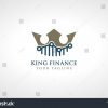 Công ty King Finance